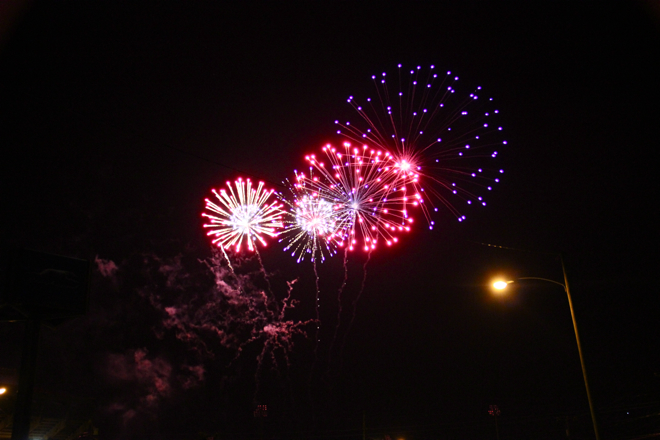 FireworksAtTheDiamond-08