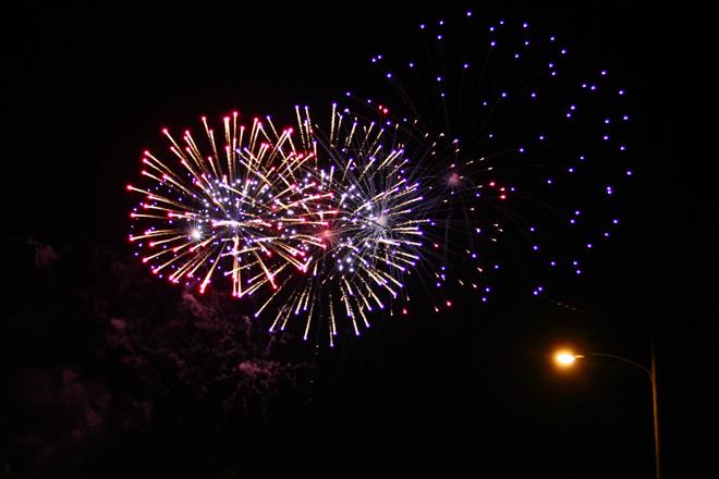 FireworksAtTheDiamond-09
