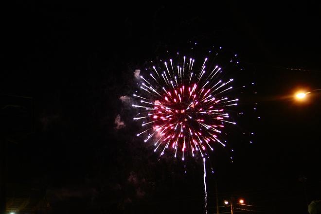 FireworksAtTheDiamond-10