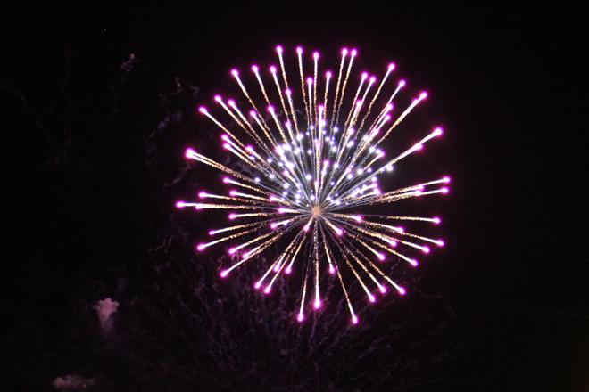 FireworksAtTheDiamond-11