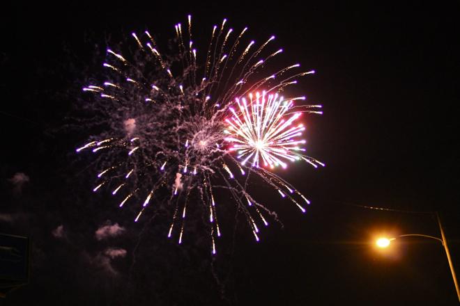 FireworksAtTheDiamond-12