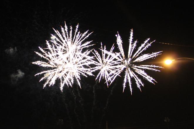 FireworksAtTheDiamond-13