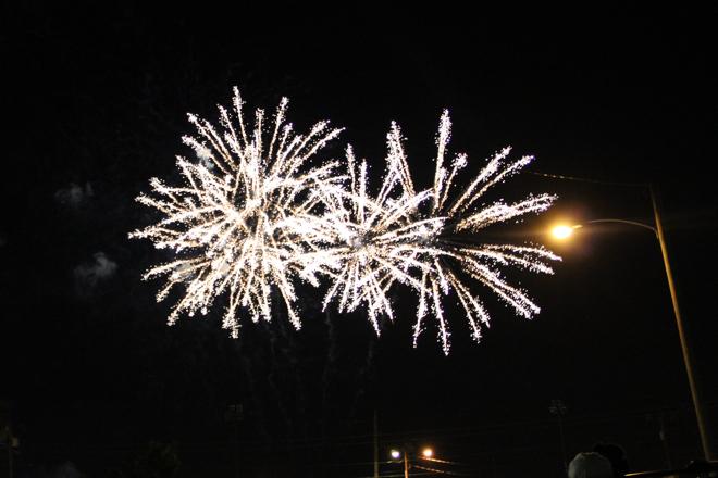 FireworksAtTheDiamond-14