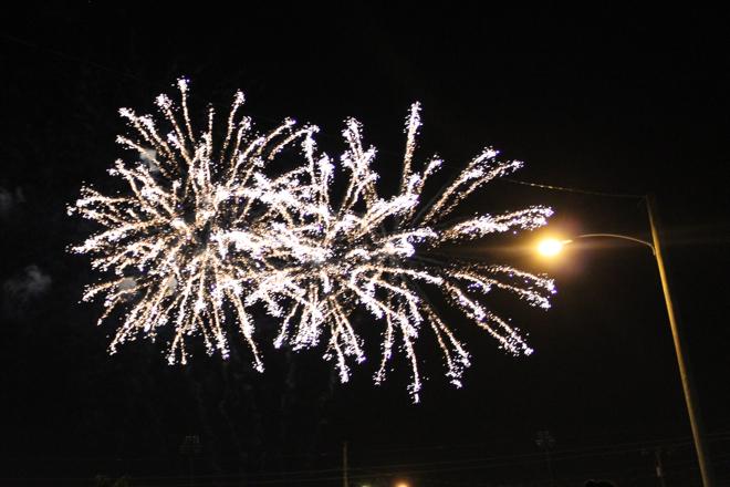 FireworksAtTheDiamond-15