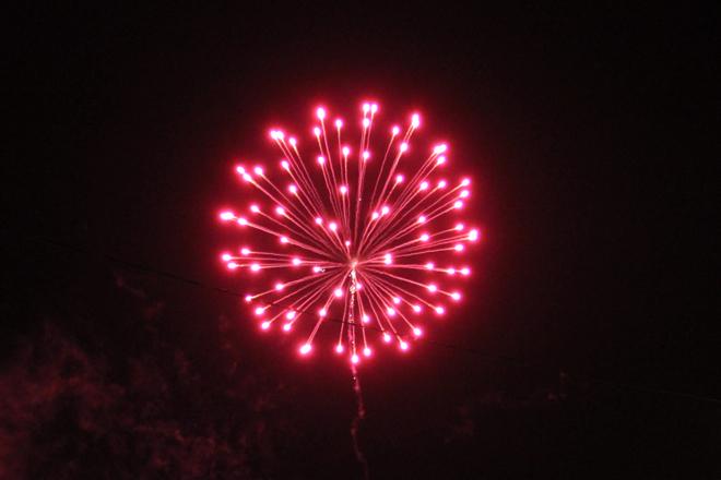 FireworksAtTheDiamond-16