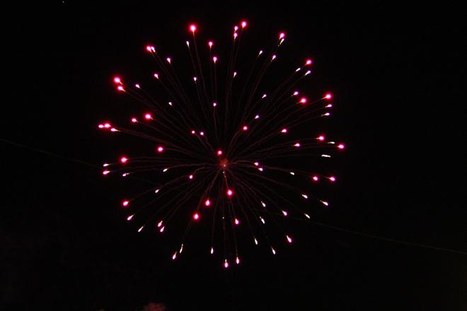 FireworksAtTheDiamond-17