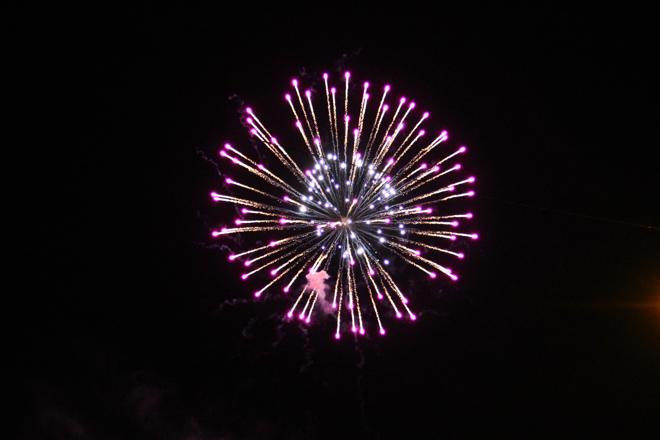 FireworksAtTheDiamond-18