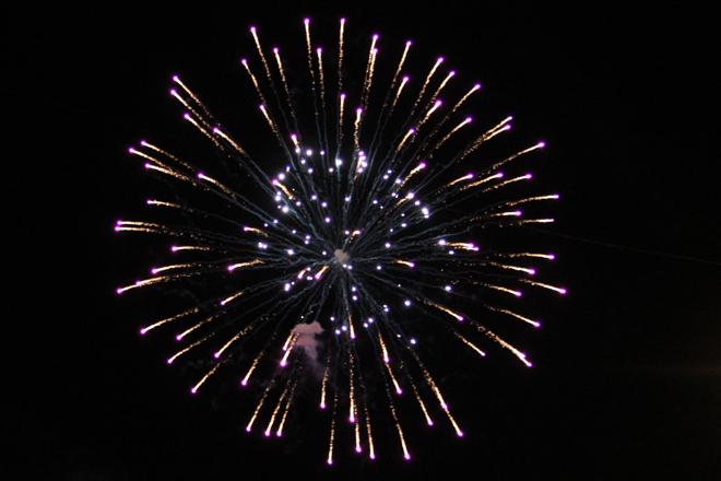 FireworksAtTheDiamond-19