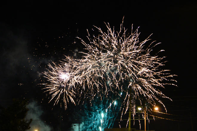 FireworksAtTheDiamond-20