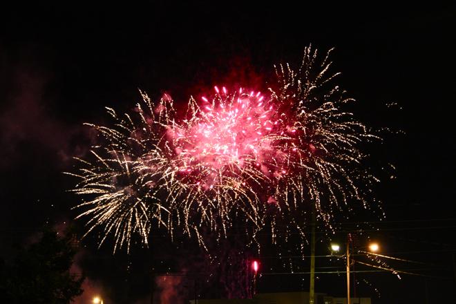 FireworksAtTheDiamond-21