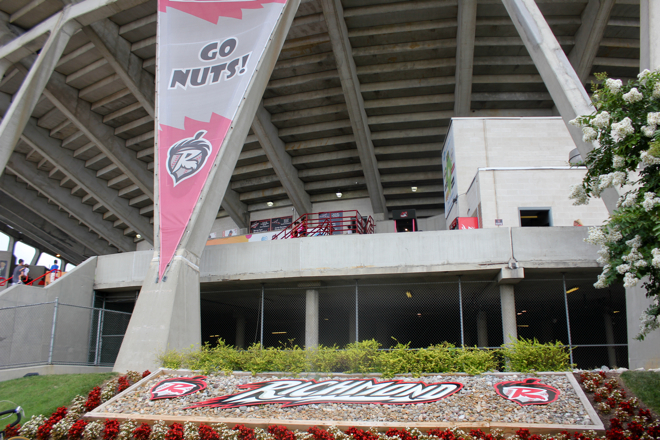 Flying Squirrels game-03
