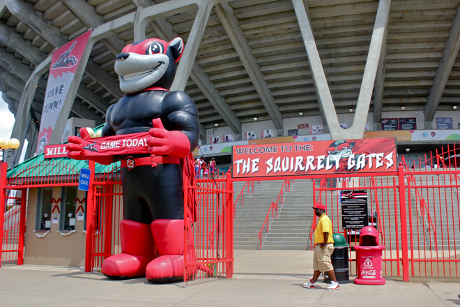 Flying Squirrels game-05