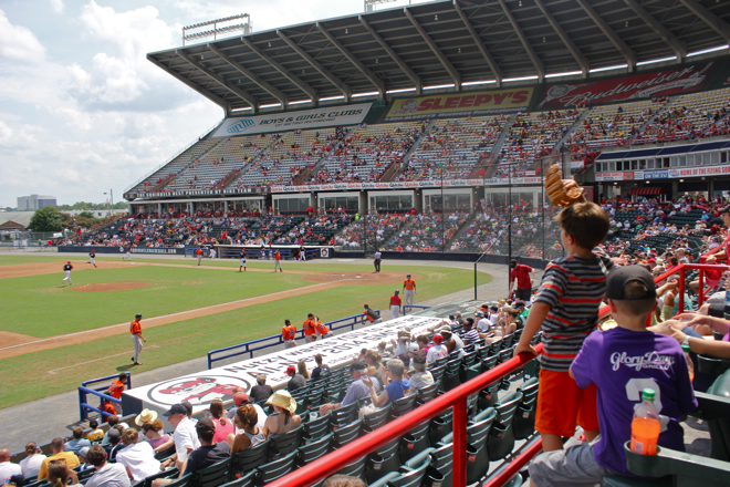 Flying Squirrels game-06