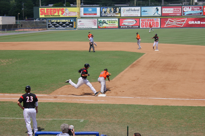 Flying Squirrels game-11