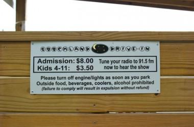 Goochland-Drive-in-02
