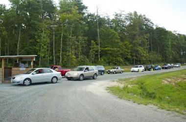 Goochland-Drive-in-06
