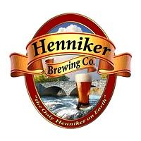 Henniker-Square