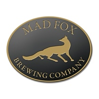 MadFox-Square