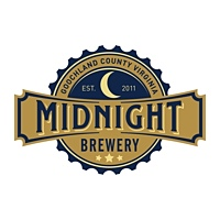 Midnight-Square