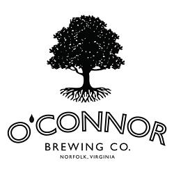 OConnor-Square