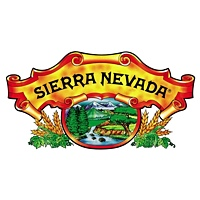 Sierra-Square