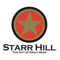 StarrHill-Square