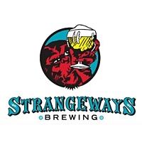 Strangeways-Square