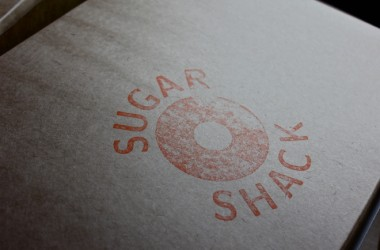 Sugar Shack Donuts-02