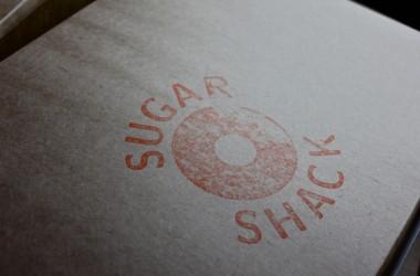 Sugar Shack Donuts-02