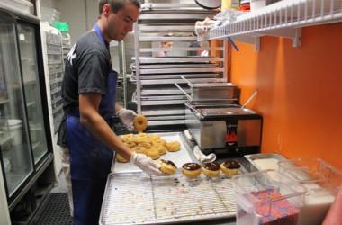 Sugar Shack Donuts-09