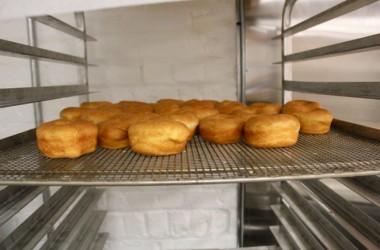 Sugar Shack Donuts-18
