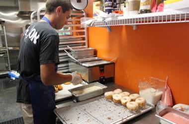 Sugar Shack Donuts-20