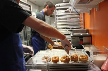 Sugar Shack Donuts-24