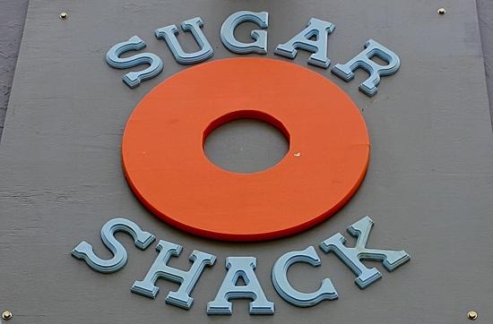 SugarShack-JuneRestaurants