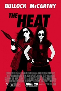 TheHeat-Poster