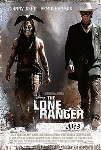 TheLoneRanger-Poster