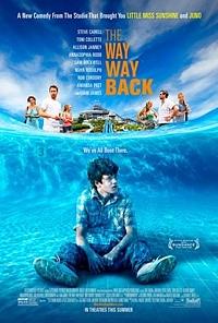 TheWayWayBack-Poster