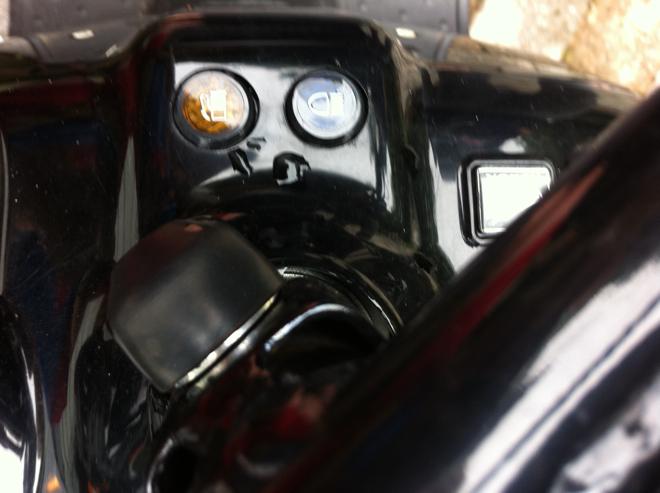 KidCamera-16