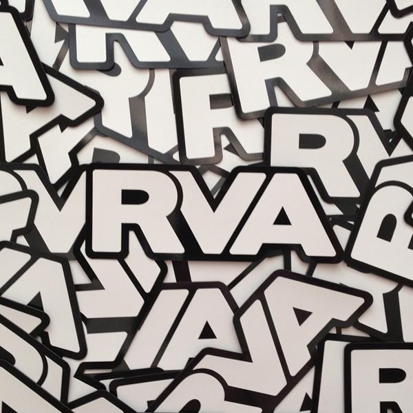 RVA-Magnets_1024x1024_1024x1024