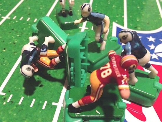 Redskins-Titans-GrossmanCrushed