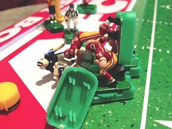 Redskins-Titans-HankersonTD