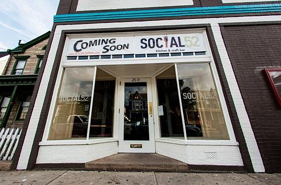 Social52
