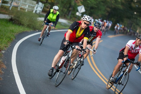 2012 Tour of Richmond1