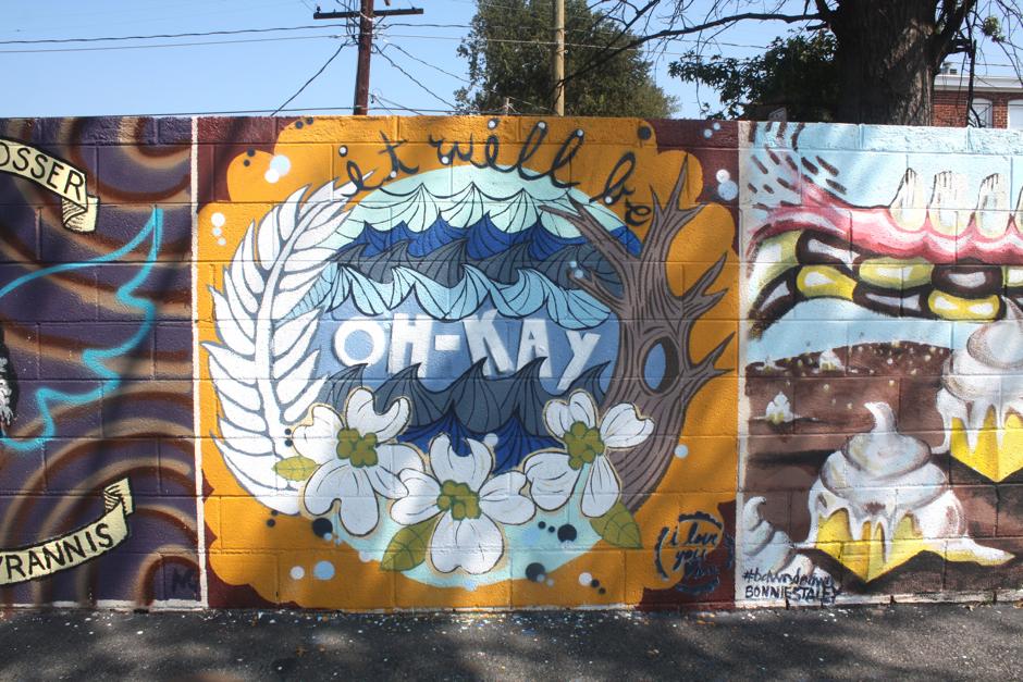 2013 RVA Street Art Fest-01