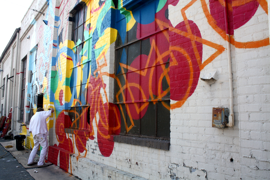 2013 RVA Street Art Fest-02