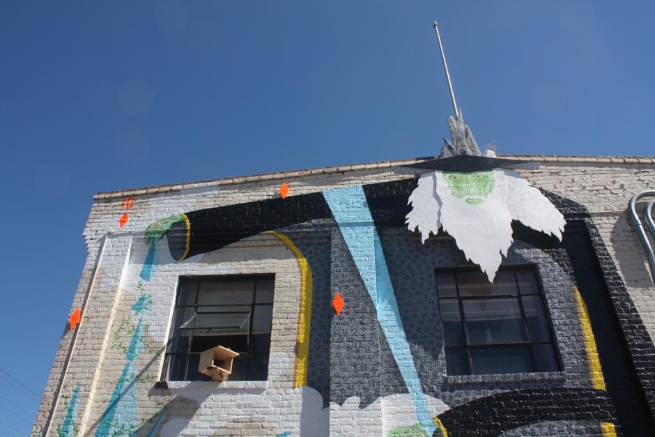 2013 RVA Street Art Fest-03