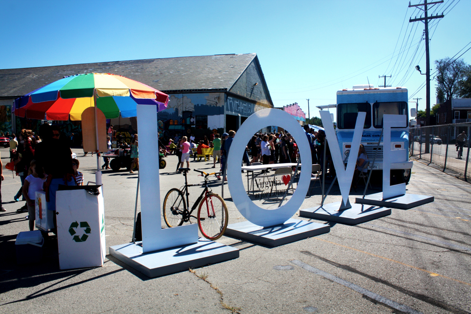 2013 RVA Street Art Fest-05