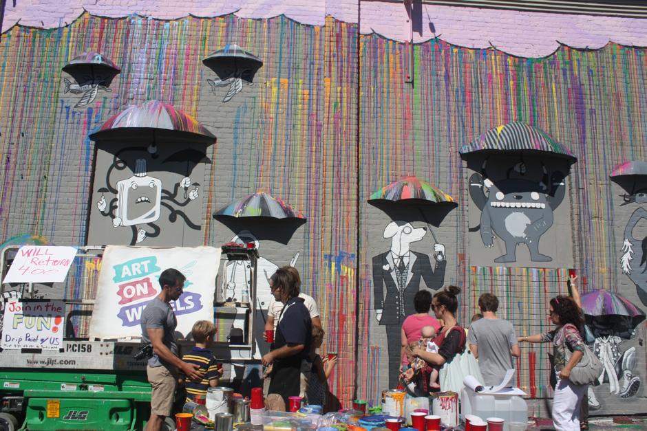 2013 RVA Street Art Fest-06