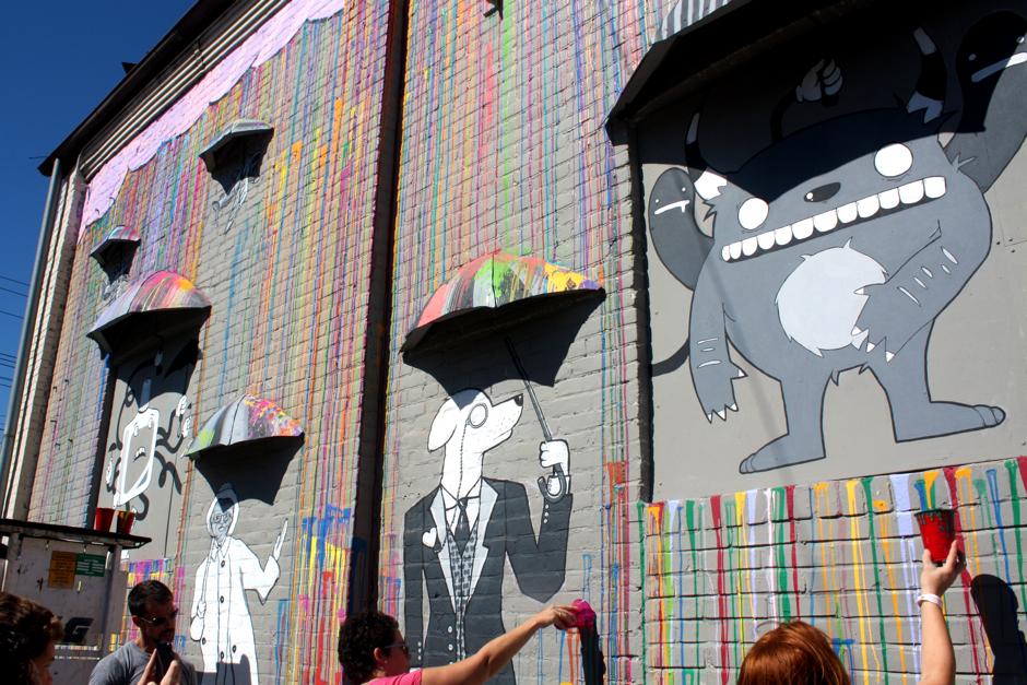 2013 RVA Street Art Fest-07