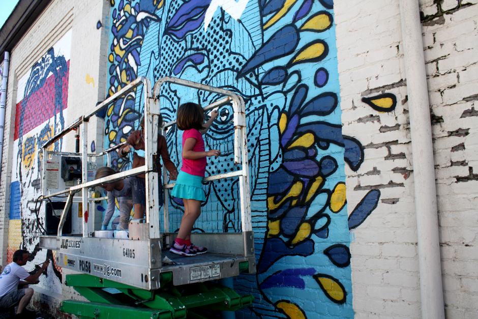 2013 RVA Street Art Fest-08
